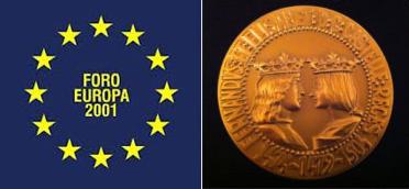 medalla-02