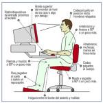 postura-b1