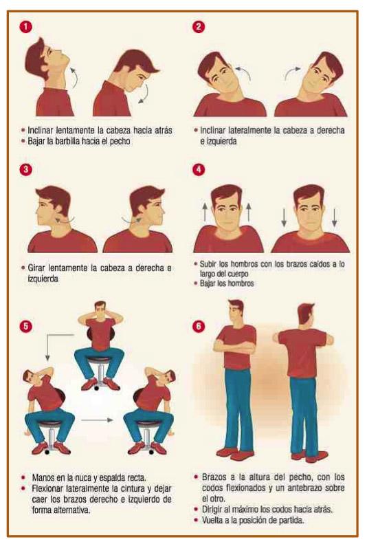 postura-b4